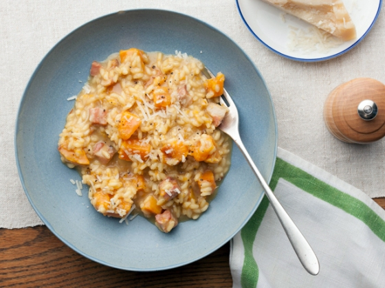 IG1003_Butternut_Squash_Risotto